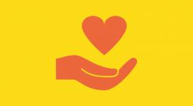 Donazioni da privati